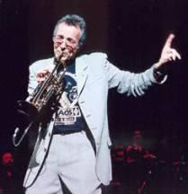 Herb Alpert